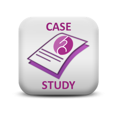 tufs case study 1 What went wrong with tufs investments and how it can be prevented in the  future after studying the case, it was very clear that the business participation.