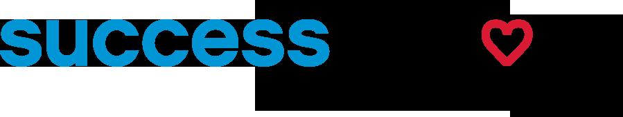 successfactors services hypercision